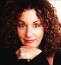 Denise Leitner