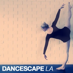 Dancescape LA  Image