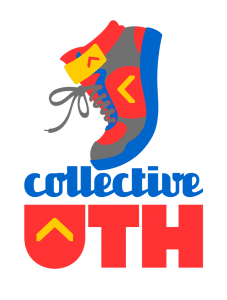 collectiveUth